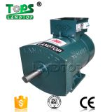 15kw brush dynamo ST/STC generator for sale