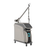 Hot Product Picosecond Laser For All Tattoo Removal and Pigment removal