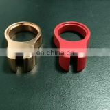 Customized cheap aluminum casting