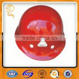 China supplier ce safety helmet for workers