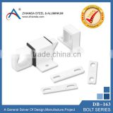 Aluminium sliding door bolt lock, window handle,toilet lock                                                                         Quality Choice