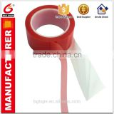 MOPP release film Red PET tape