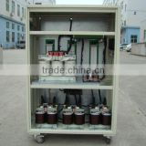 factory price automatic voltage stabilizer /avr 2000 kva with ISO 9001 2008