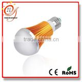 decorative home use china led bulbs light