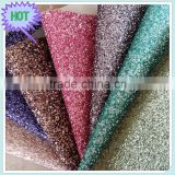 Crafting Matte Glitter wallpaper Grade 3 Fabric for Home