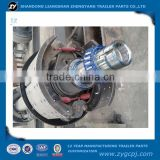 truck trailer used brake shoes for sale in dubai