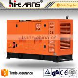 40kva permanent magnet generator diesel generator for sale                                                                         Quality Choice