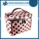 custom beauty case bulk makeup bags comestic bags z09-06