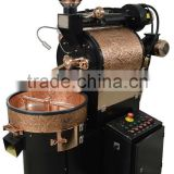 INquiry about Coffee Roaster Copper 5 KG, Coffee bean Roasting Machine, Coffee Roaster Machines, Coffee Bean Roasters for Coffee Shops Kuban