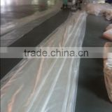 greenhouse plastic film