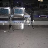 Flexo Printing Machine Plate Making Machine