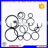 Best Selling Cheap Factory Price Mechanical Seal O Ring