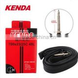 Kenda 700C bicycle inner tube for bike tire
