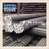 cheap high quality anode round bar /anode round steel bar/ anode steel round bar price in China