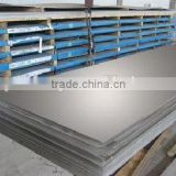 Factory direct stainless steel plate 06cr19ni10, 304, ASTM 304 JIS SUS304 stainless steel sheet