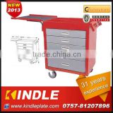 Kindle 2013 heavy duty hard wearing decorative chests cabinets