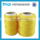 #1 chalk line,nylon braided mason line