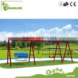 For sale ! children outdoor swing set