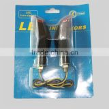 China hot sale motorcycle tail light