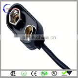 Guangdong electronical 26650 battery holder