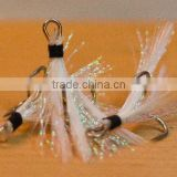 fishing hook flies for fly fishing