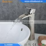 Bathroom Water Mixer Sink Basin Faucet Sanitary Ware Martillo del agua                                                                         Quality Choice