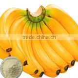 Natural nutrition supplement for banana P.E for food additives