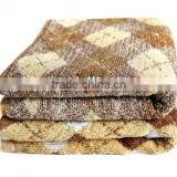 superior quality cheap towels/hotel towel/face towel                                                                         Quality Choice