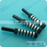 High quality dental implants screw