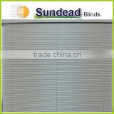 Between Glass Blinds ,door glass inserts blinds, double glass door with venetian blinds by china supplier (without glass &cover)