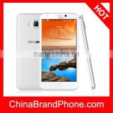 Genuine Lenovo A916 8GB, 5.5 inch 4G Android 4.4 Smart Phone, MT6592M + 6290, 8 Core 1.4GHz,