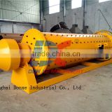 Ball mill making stone powder plant/cement grinding mill plant /power making plant for sale