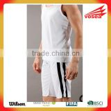 usa style best sell basketball jersey sets form china basketball wear