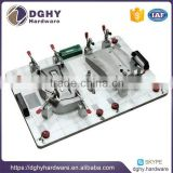 Automotive Checking Fixture/jig and fixture/checking fixture for auto parts, OEM Customized                                                                         Quality Choice