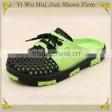 Flat Sandal For Ladies Pictures Design New Children Sandal/Shoe/Sandal Shoe