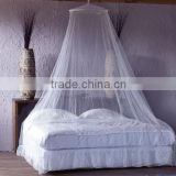 Mosquito net for bed Queen Size