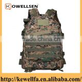 Wholesale camping hiking backpack messenger backpack backpack hiking camping backpack molle bag