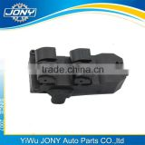 Auto parts Power Window Switch/Window lifter switch for HONDA FIT