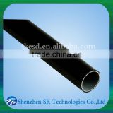 ESD coated pipe for assembly line sk012