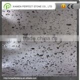 Natural Lava Stone Volcanic Rock For Sale