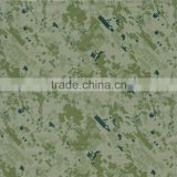 camouflage pattern hydrographics film water transfer printing film printer