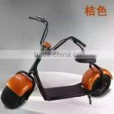 2016 new wholesale Chinese cheap adult electric motorcycle ,cheap 2 wheel electric scooter