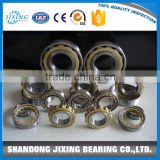Brass cage NACHI Cylindrical Roller Bearing NU313 E NJ313 E NUP313 E N313 NF313 NP313 bearing.