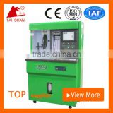 The most convenient machine CRIS-1 high pressure diesel fuel common rail injectors test stand