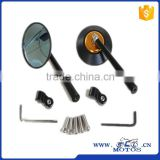 SCL-2013060993 high quality reasonable price CNC motorcycle rear view mirror