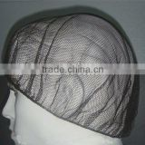 colored medical nylon wholesale disposable hospital hair nets