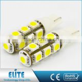 Quality Assured Ce Rohs Certified Led Diode Smd 5630 5730 5050 White Warm White Wholesale
