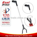 Alibaba China grabber reaching tool pick-up gripper pick-up clamp