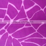 Article#21-1538 Nylon/rayon burn out fabric, Nylon /Rayon Jacquard fabric