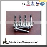 Orthopaedic self tapping locking screws common use ortho locking screws self tapping screw